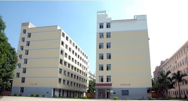 小学公寓楼绿苑v小学公告学校图片
