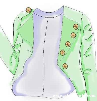 北京服装经典全科班学费_服装设计学校_北京服装设计
