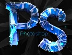 广州Photoshop设计培训班