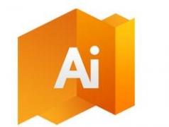 广州AI设计培训班