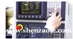 东莞PowerMILL(UG)五轴编程培训