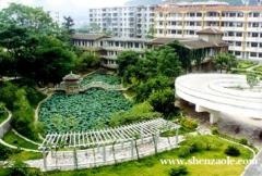 广西工艺美术学校2018年招生简章(公立、自治区重点学校)