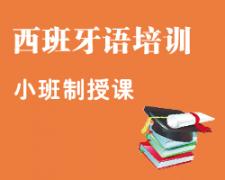 广州西班牙语培训班_1对1辅导