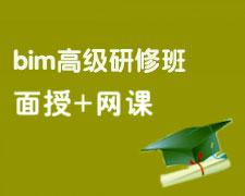 2020年沧州bim培训网址