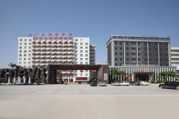 2021年广东白云工商技师学院招生汇总