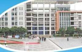 2021年茂名技师学院(茂名二技)招生简章